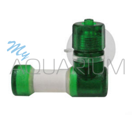 Атомайзер-базука для аквариумов объемом до 200л