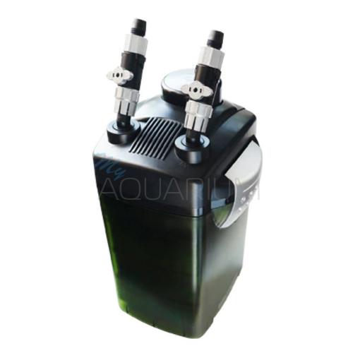 Внешний канистровый фильтр для аквариума - UP-Aqua EX-230
